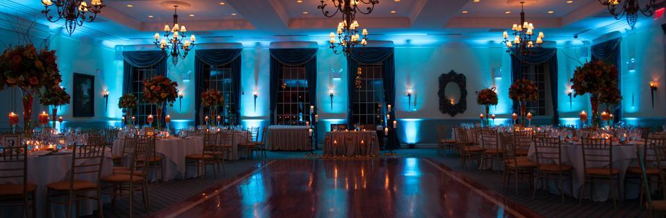 Brooklyn wedding locations wedding receptions brooklyn for Beach weddings in ny