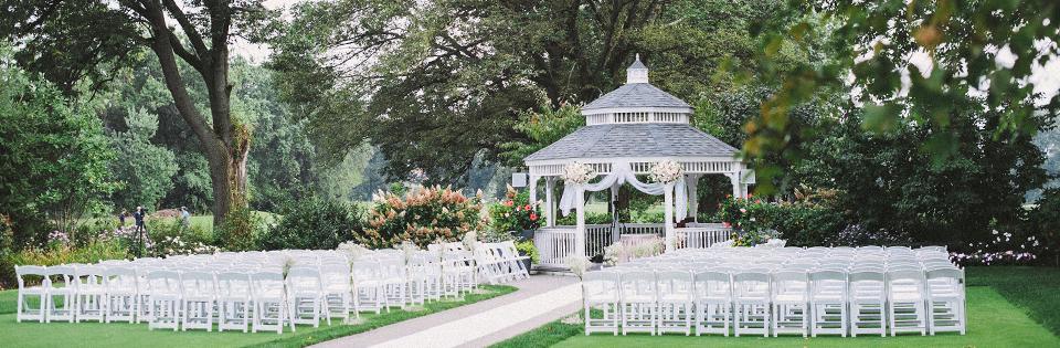 Brooklyn Weddings Locations Wedding Venues In Ny R Beach Golf Course